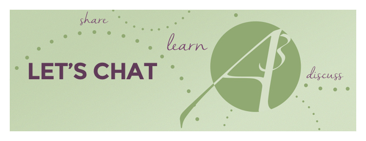 lets-chat-banner
